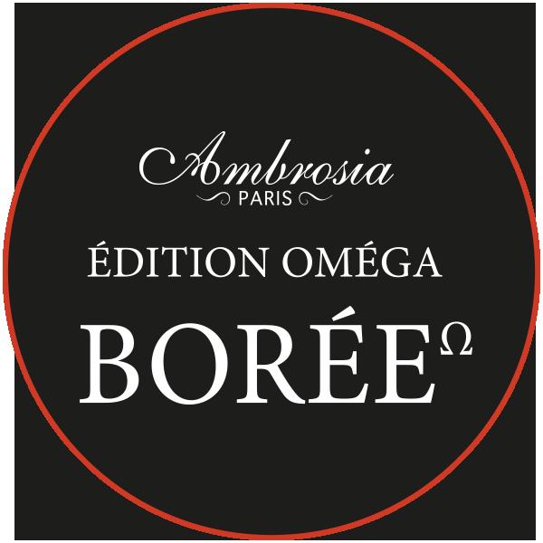 AMBROSIA - BORÉE.png