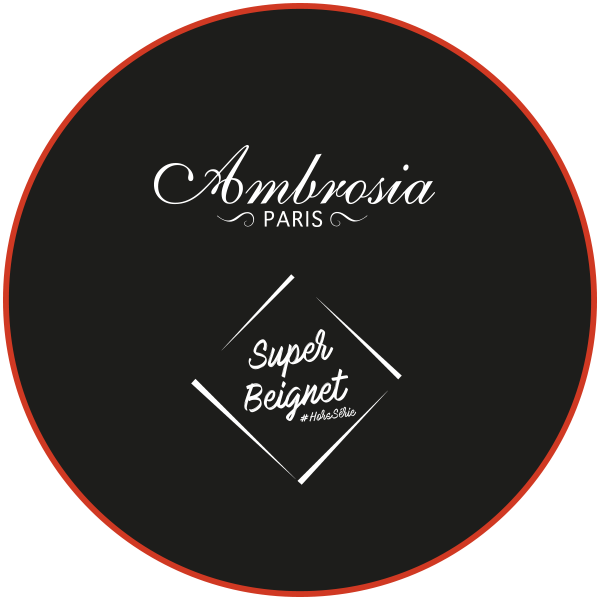 AMBROSIA - SUPER BEIGNET.png