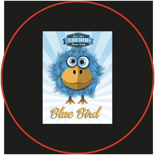 CLOUD VAPOR - BLUE BIRD.png