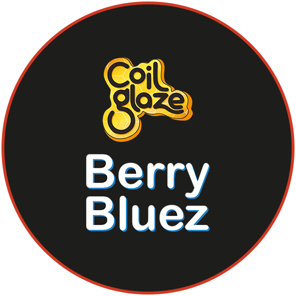 COIL GLAZE - BERRY BLUES.png