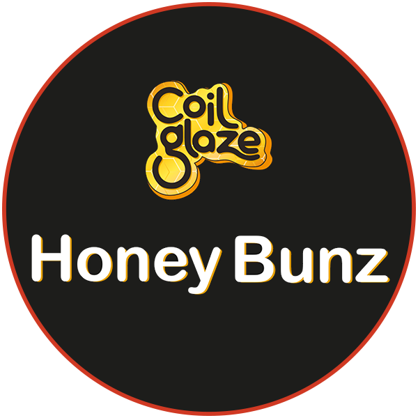 COIL GLAZE - HONEY BUNZ.png