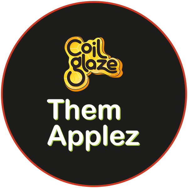 COIL GLAZE - THEM APPLEZ.png