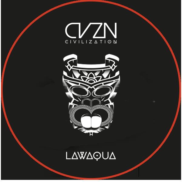 CVZN - LAWAQUA