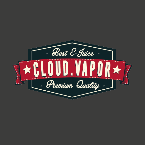 CloudVapor.png