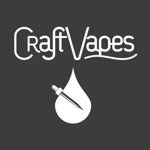 CraftVapes.png