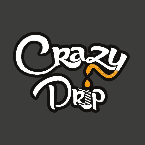 CrazyDrip.png