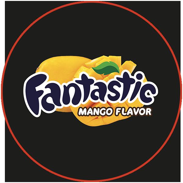 FANTASTIC - MANGO FLAVOR.png