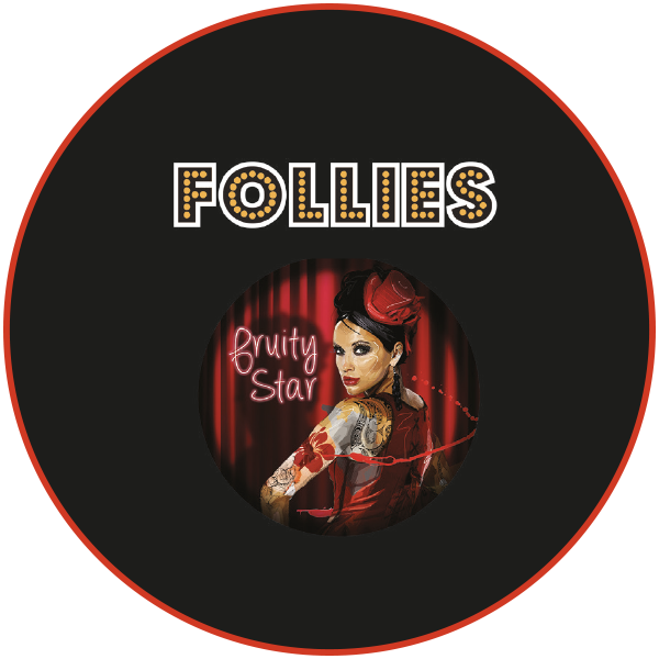 Follies-Fruity Star.png