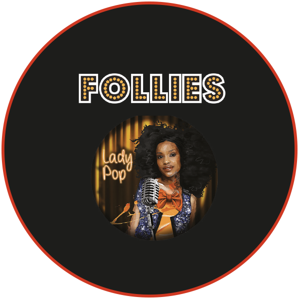 FOLLIES-LadyPOP.png