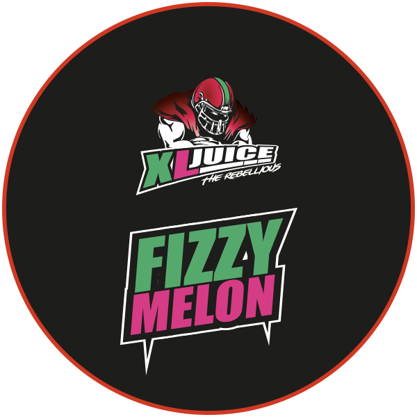 GOD FATHER - FIZZY MELON.png