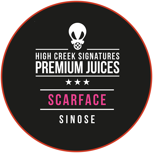 HIGH CREEK - SCARFACE.png