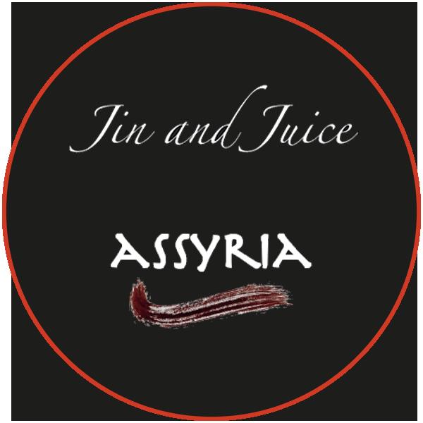 JIN_JUICE - ASSYRIA.png