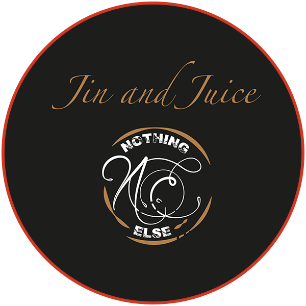 JIN_JUICE - NOTHING ELSE.png