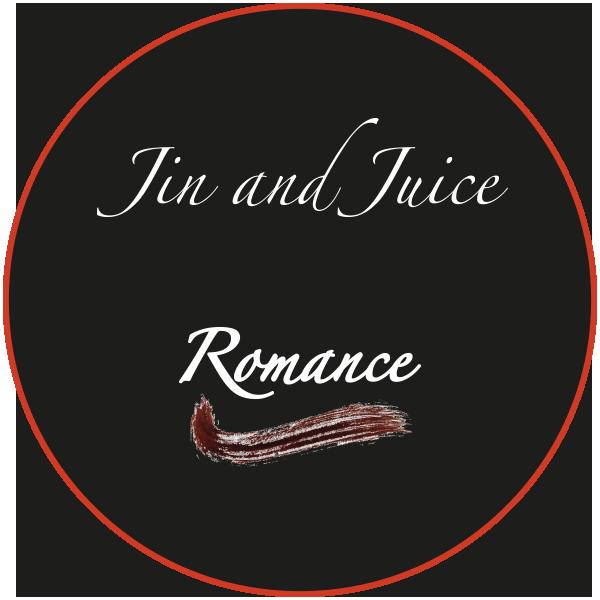 JIN_JUICE - ROMANCE.png