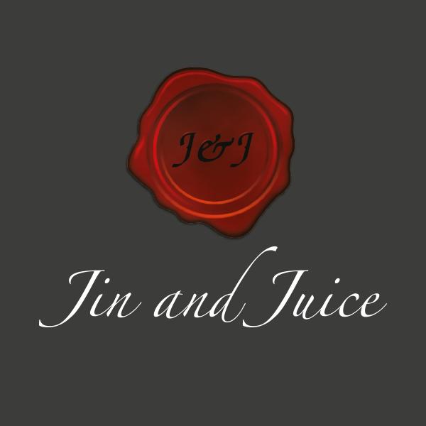 Jin&Juice.png