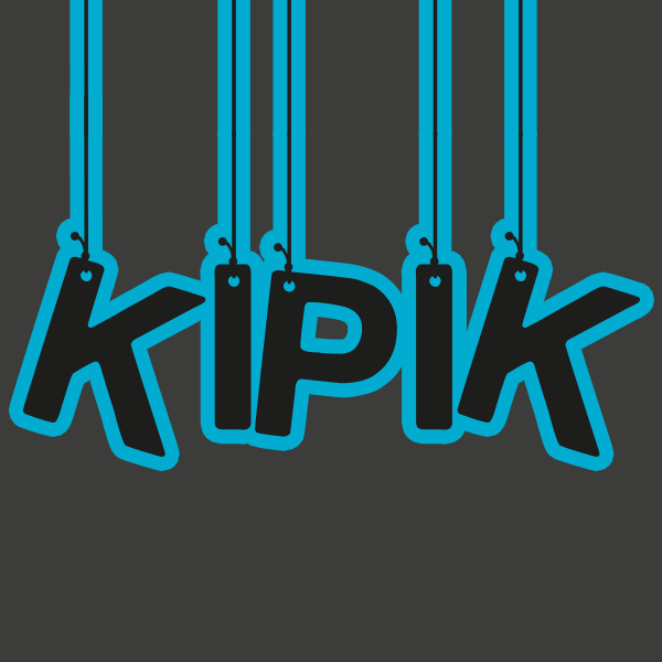 Kipik.png