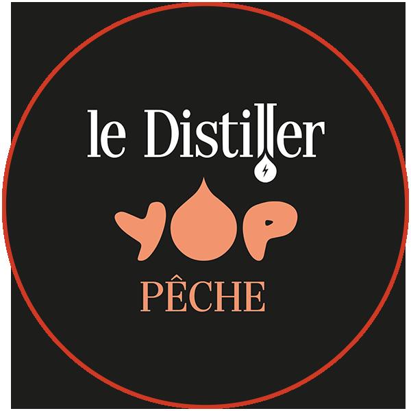 LE DISTILLER - YOP PÊCHE.png