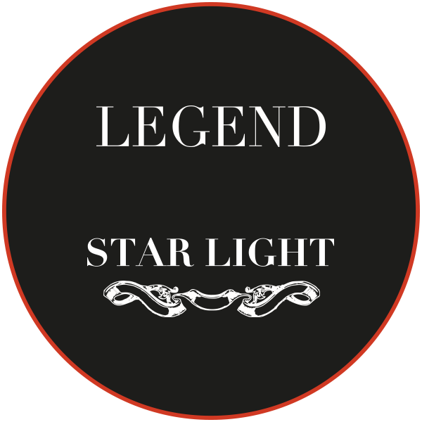 Legend-Starlight-Roykin