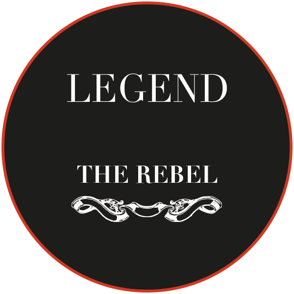 Legend-Rebel-Roykin