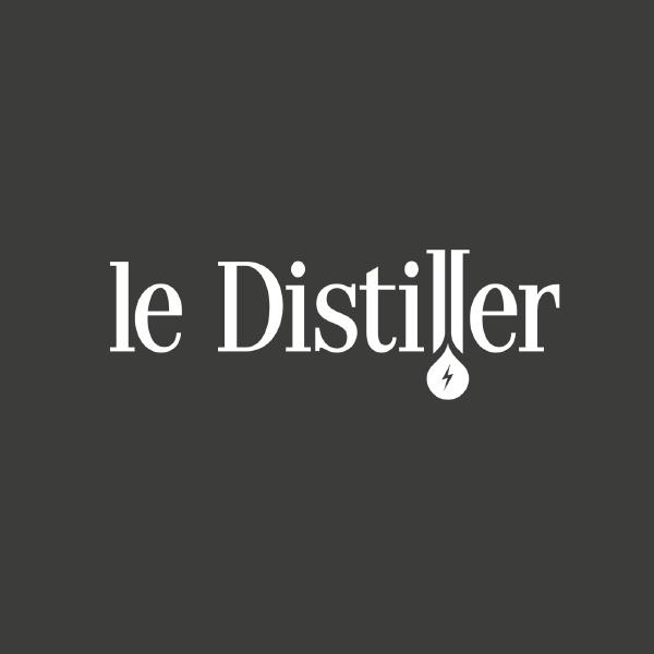 Le_distiller.png
