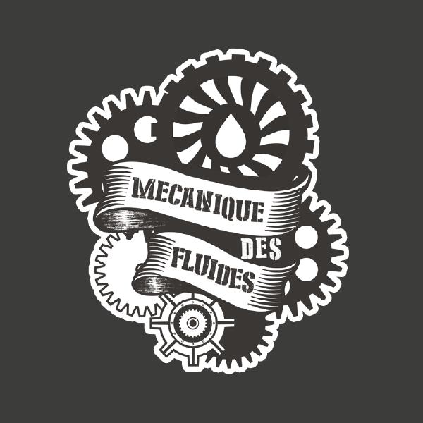 MecaniqueDesFluides.png