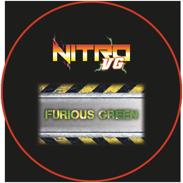 NITRO VG - FURIOUS GREEN.png
