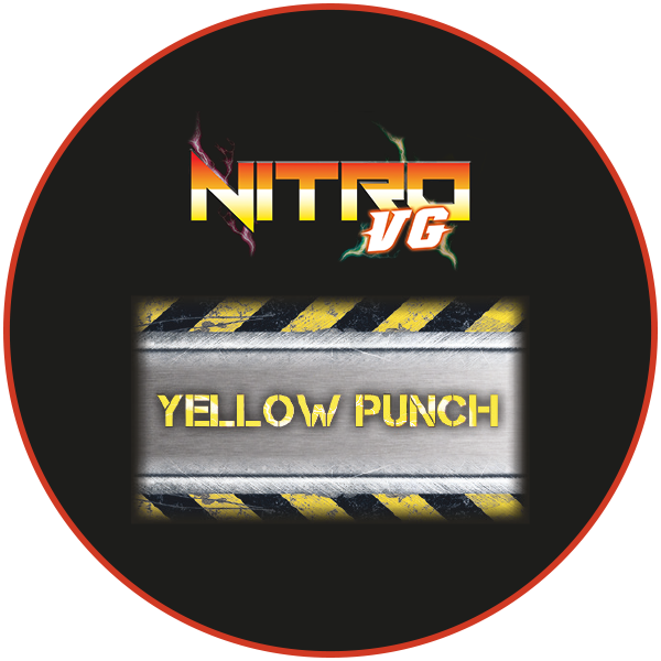 NITRO VG - YELLOW PUNCH.png