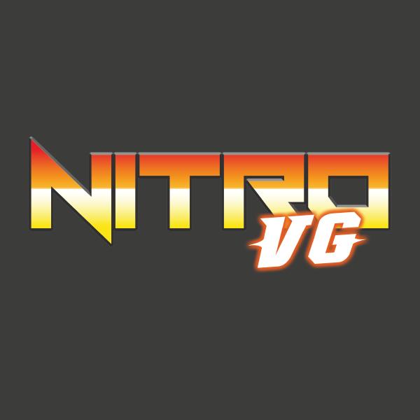 NitroVG.PNG
