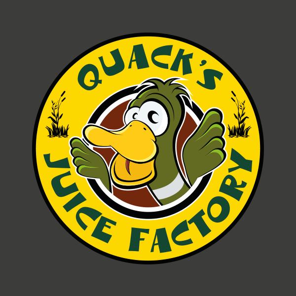 Quacks.png