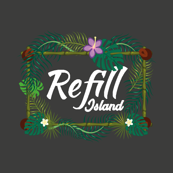Refill-Island.png