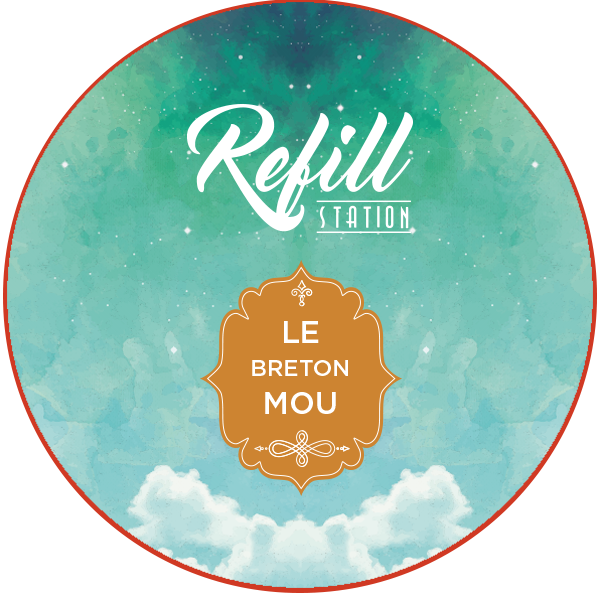 Refill-Station - Le breton moue.png