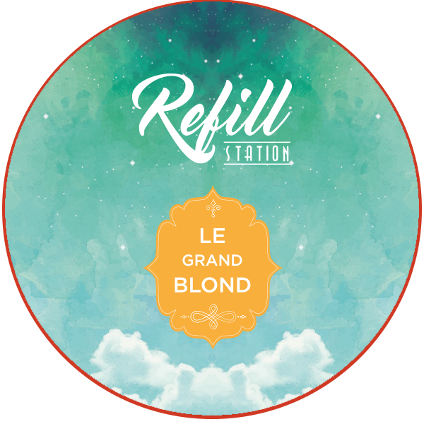 Refill-Station - Le grand blond.png