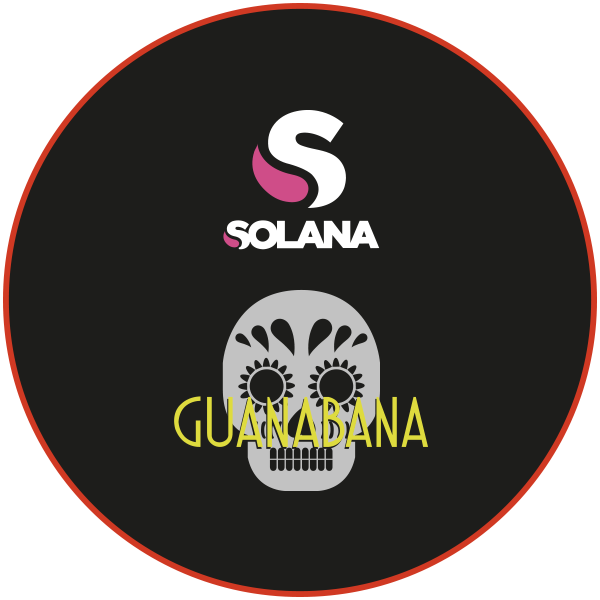 SOLANA - GUANABANA.png
