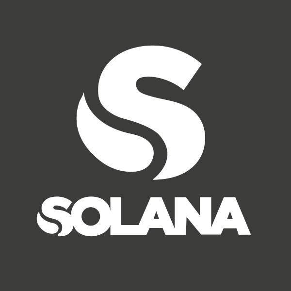 Solana.png