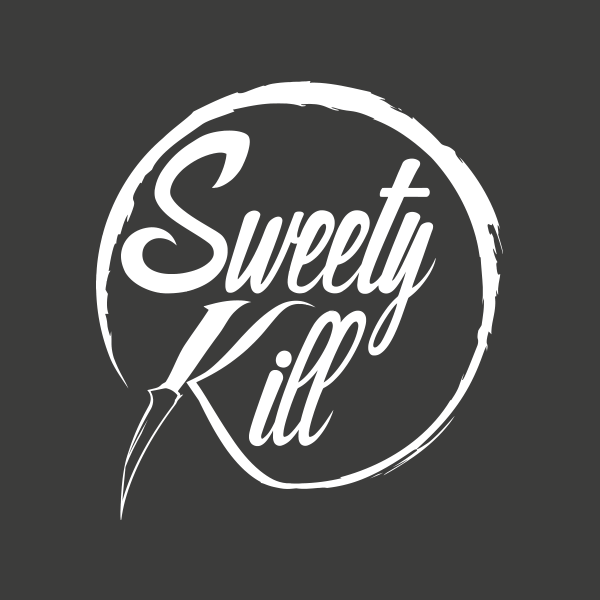 SweetyKill.png