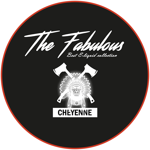 THE FABULOUS - CHEYENNE.png