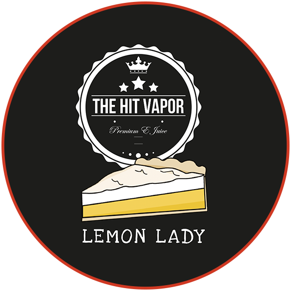 THE HIT VAPOR - LEMON LADY.png