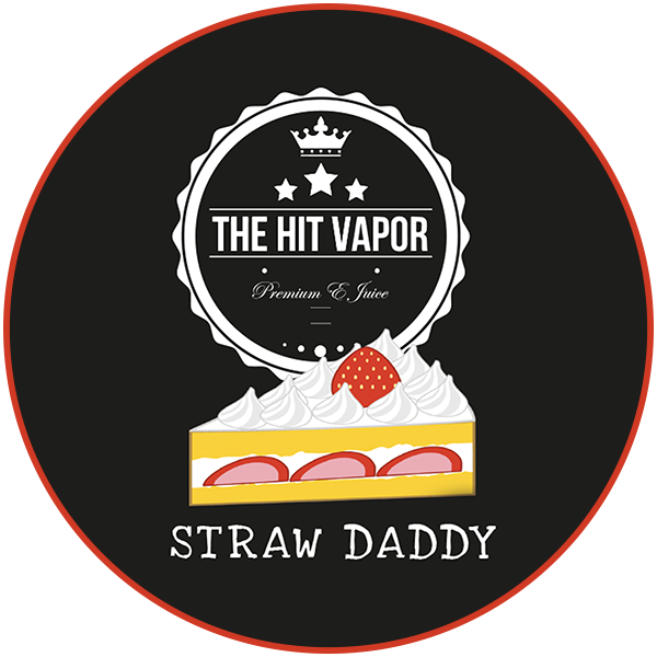 THE HIT VAPOR - STRAW DADDY.png