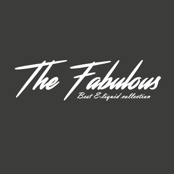 TheFabulous.png