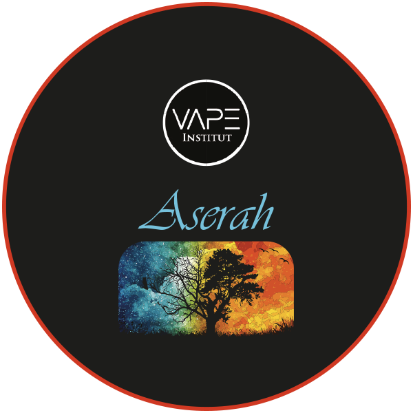 VAPE INSTITUT - ASERAH.png