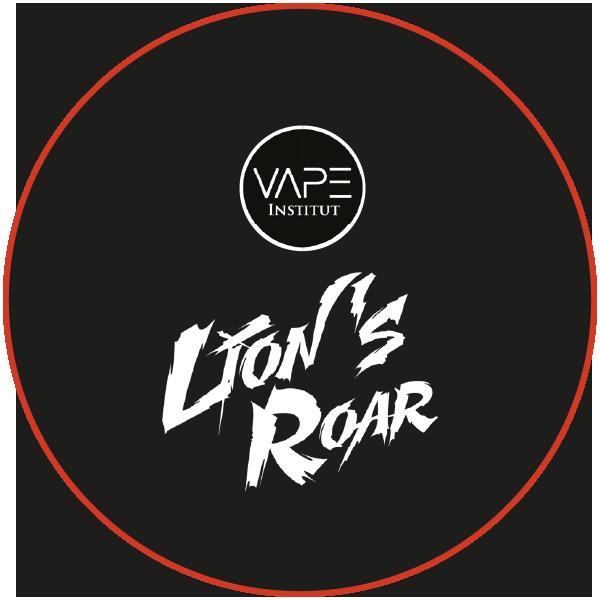 VAPE INSTITUT - LIONS ROAR.png