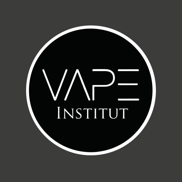 Vape_institut.png