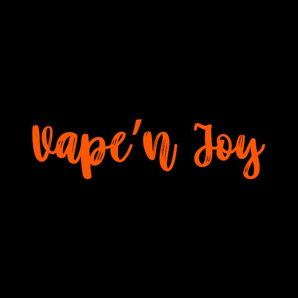 vapenjoy.png