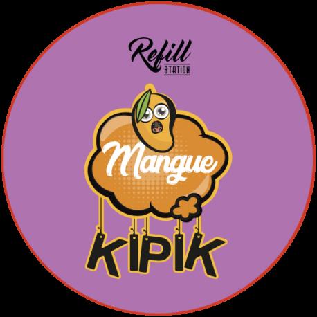 Kipik-Mangue.png