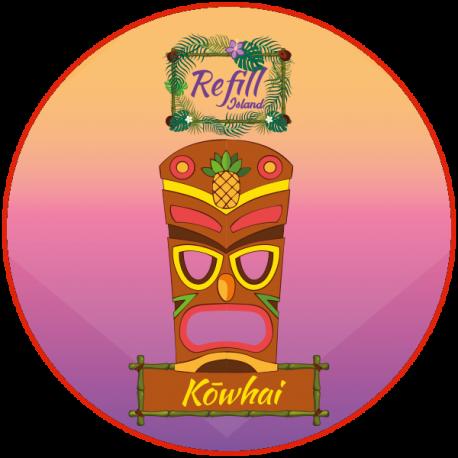 Refill-Island-Kowhai