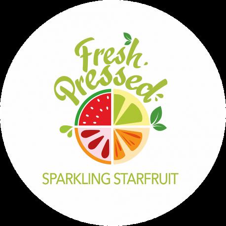 https://www.refill-station.fr/fr/nos-e-liquides-2l/385-sparkling-starfruit-3700809037937.html
