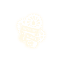 logo La_mecanique_des_fluides