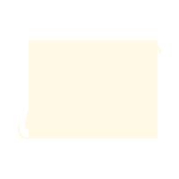 logo Refill-Island